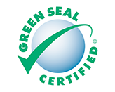 green-seal-certified-logo.png